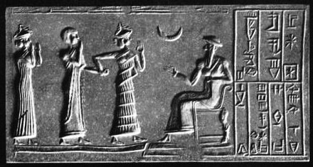 the importance of the code of hammurabi to the people of mesopotamia The significance of the code of hammurabi is that the code became the first deciphered significant written rule book in the world hammurabi was the king of the babylonian empire in ancient mesopotamia during the first wave civilizations, and he wanted to write a script that would allow citizens of the empire to follow accordingly with ease.